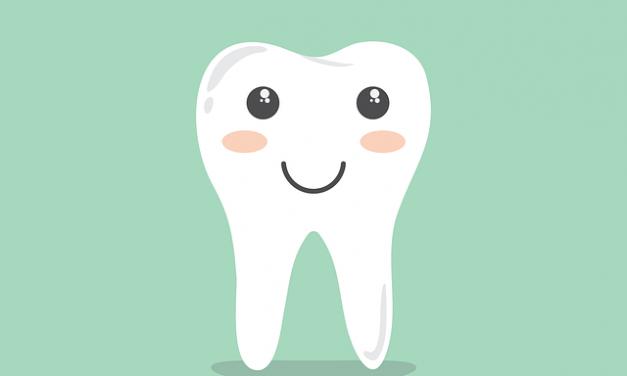 Hygiène bucco-dentaire : Les bonnes pratiques !
