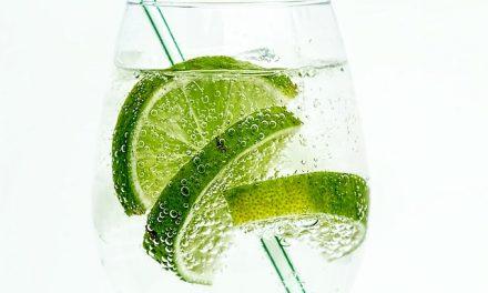 Comment arrêter de boire de l'alcool naturellement ?