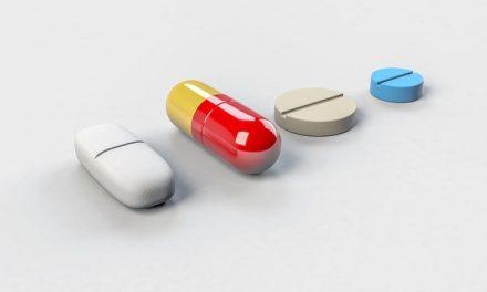 Les astuces pour acheter sereinement sur les pharmacies en ligne !
