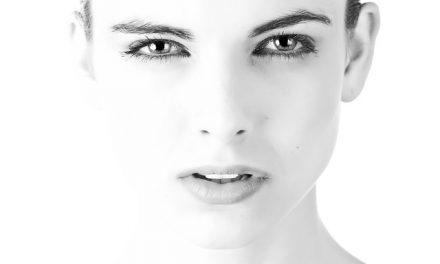 3 remèdes de grand-mère pour lutter contre l'acné !