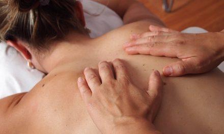 Comment soulager le mal de dos naturellement ?