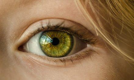 Comment prendre soin de ses yeux ?