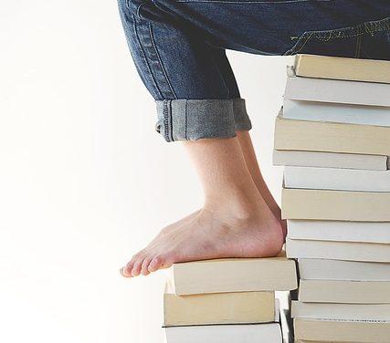 Comment soigner ses problèmes de pied ?
