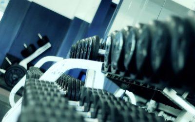 Comment bien choisir votre salle de sport