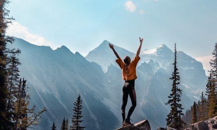 Comment reprendre confiance en soi rapidement ?