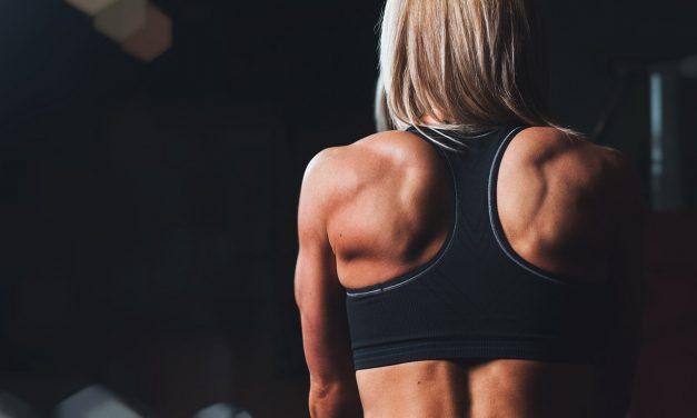 Comment choisir ses vêtements de sport femme
