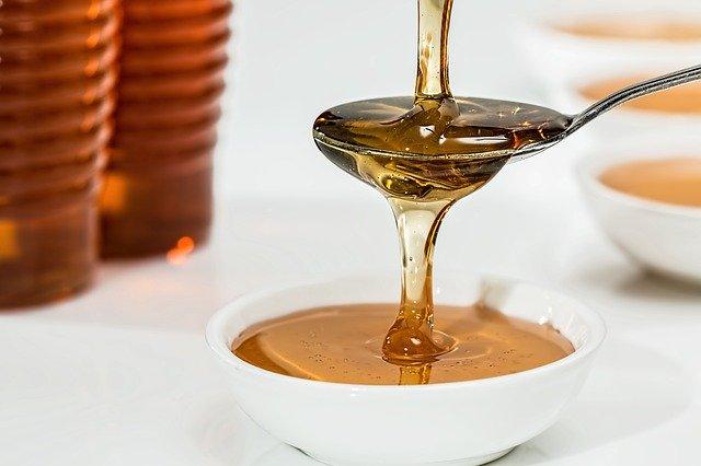 [Alimentation] Découvrez le Miel Martine, élu meilleur miel de France !