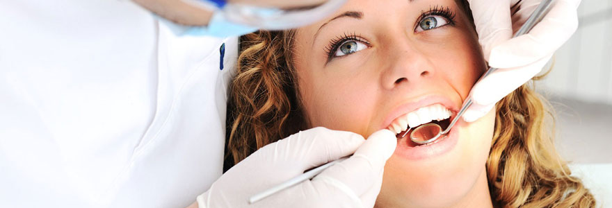 Quels sont les avantages et inconvénients de l'orthodontie invisible ?