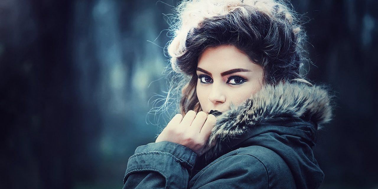 Comment remédier à la perte de cheveux