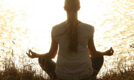 A la recherche de plus de bien-être