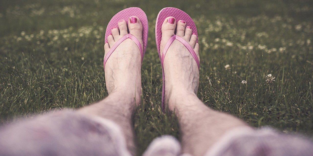 Quel traitement contre le syndrome des jambes sans repos