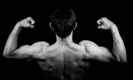 Comment booster sa testostérone rapidement