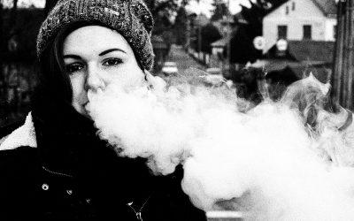 Vous désirez vous mettre à la cigarette électronique : choisissez bien vos accessoires
