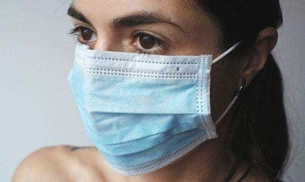 Les gestes de protections contre le coronavirus