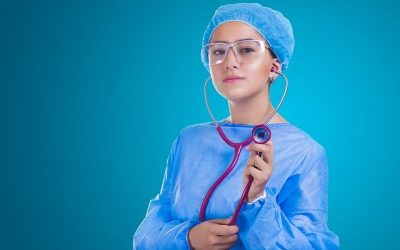 Téléconsultation médicale : est-ce un bon choix?