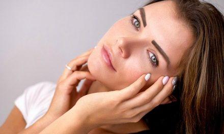 Qu'est-ce que la dépigmentation laser?