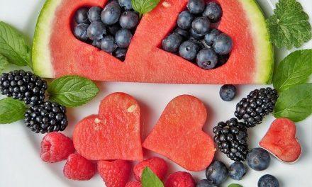 Comment combiner une vie active et une alimentation saine ?