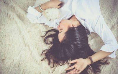 Troubles du sommeil : que faire?