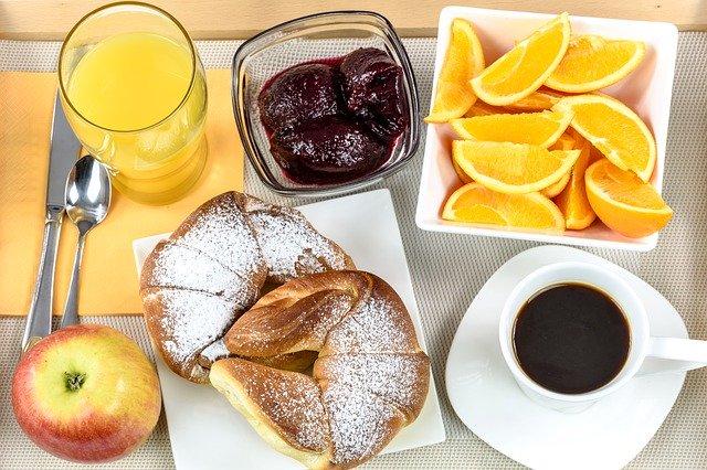 Quels aliments privilégier pour perdre efficacement du poids?