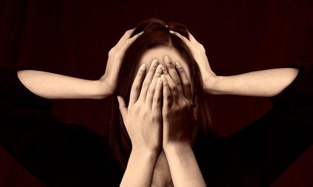Pourquoi faire recours à l'hypnose pour prendre en main son bien-être?