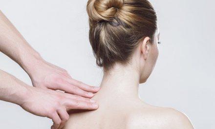 Comment le magnétiseur enclenche-t-il le mécanisme de guérison?