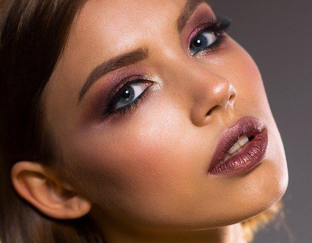 Découvrez la technique HIFU pour un lifting visage !