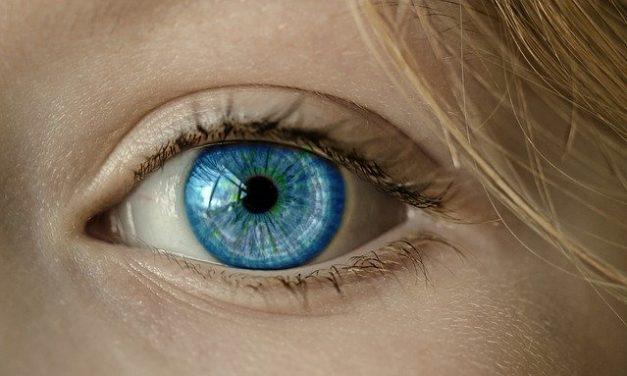 L'insuffisance de convergence oculaire : quelles sont les causes?