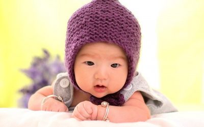 Test de paternité : comment ça se passe ?