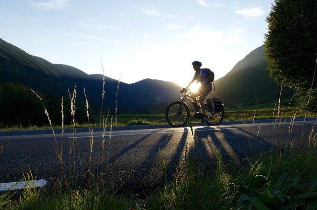 Le vélo électrique : avantages et astuces pour maigrir