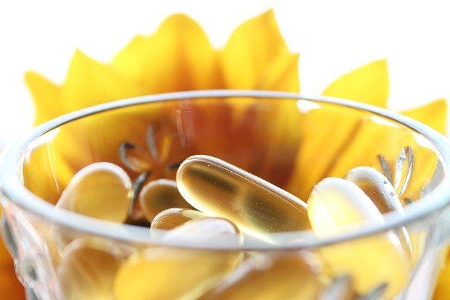 Quels sont les causes et les symptômes d'une carences en vitamine D ?