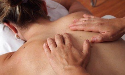 De la relaxologie pour l'équilibre physique et mental !