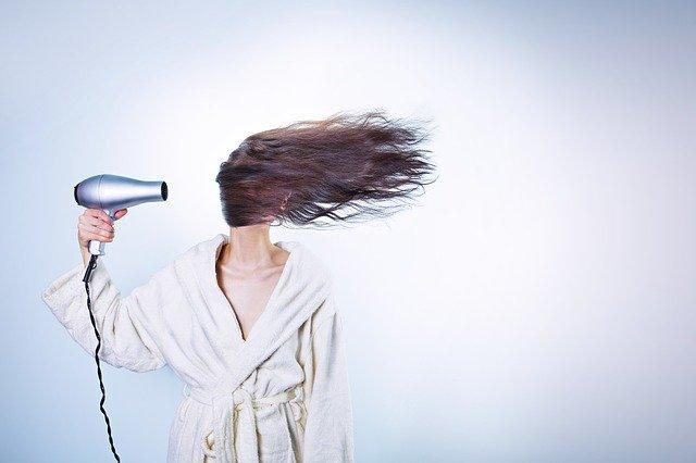 3 meilleurs produits de repousse des cheveux qui fonctionnent réellement 2020