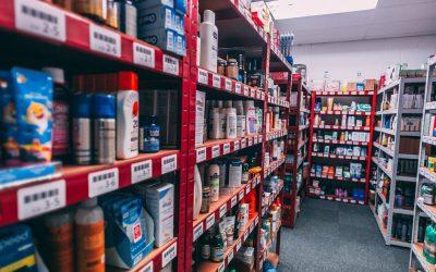 Quels tarifs pour un médicament acheté en pharmacie de garde ?