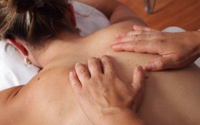 Quels sont les bienfaits du Thai Yoga massage?