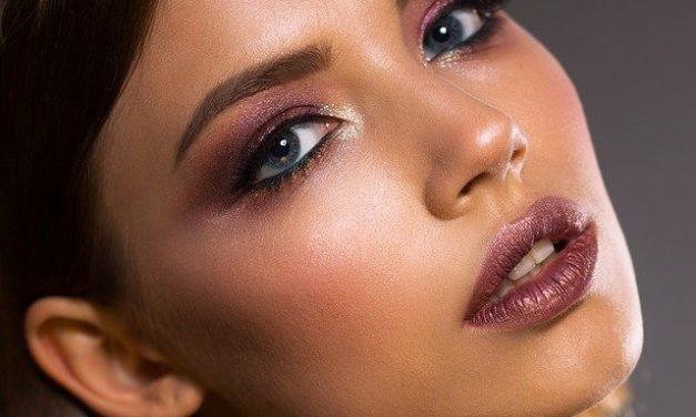 Comment le botox aider à lutter contre les rides
