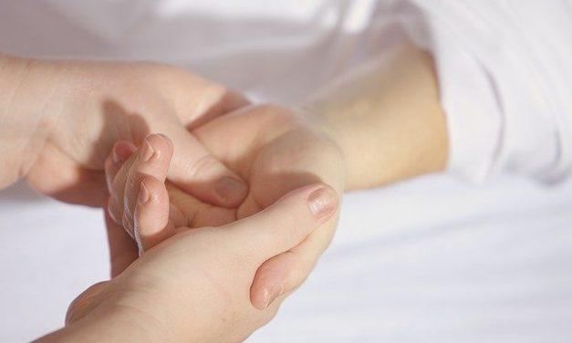 Comment avoir de belles mains?