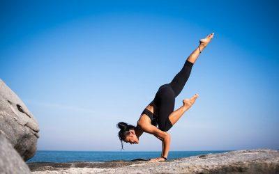 3 choses à faire absolument pour être en bonne santé