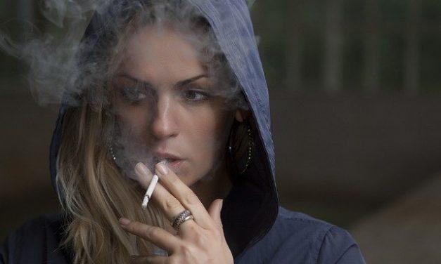 Hypnose et arrêt du tabac : comment fonctionne?