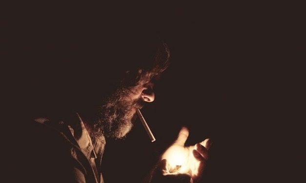 L'e-cigarette pour arrêter de fumer: est-ce efficace?