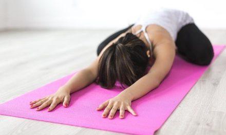 La pratique du Yoga : avantages et bienfaits pour la santé