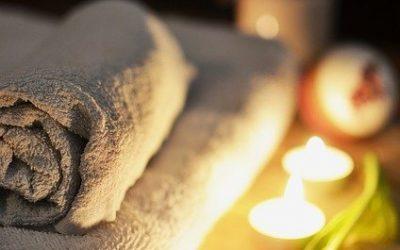 Tout savoir sur l'automassage et ses bienfaits !