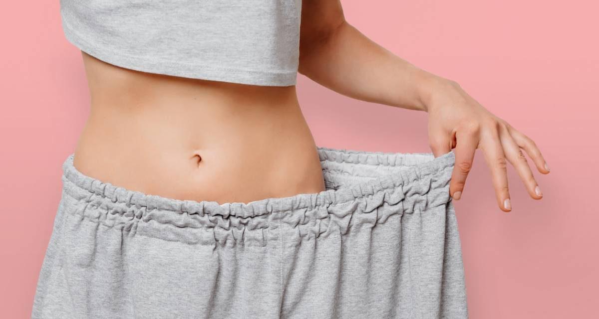 Minceur : comment apprendre à contrôler son poids ?