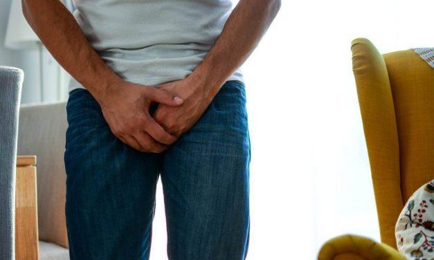 Déconstruction de 3 idées reçues sur l'incontinence urinaire