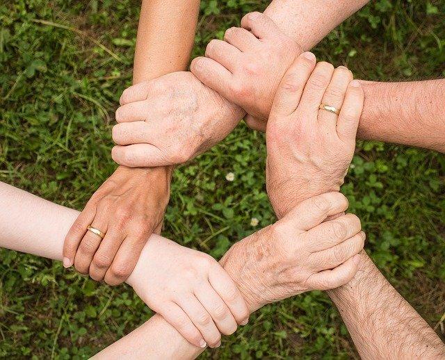 Médiation familiale : quelle procédure et quel profil de professionnel?