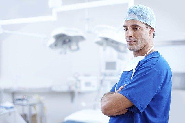 Quels sont les différents signes qui annoncent un trouble de la prostate?